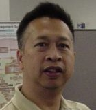 Profile picture of Huynh Nam